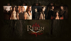 reign_folder_icon_by_ibibikov73-d6u8l44