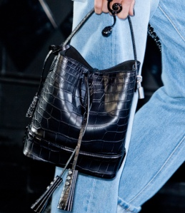 louis-vuitton-nn-14-handbag-ss14-best-designer-handbags-for-spring-summer-2014-black-leather-handbag