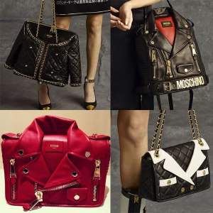 Moschino_Bags