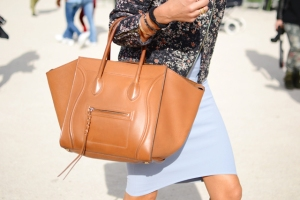 Paris-Fashion-Week-Handbags-32