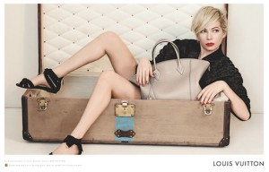 rs_560x359-140410090301-560-michelle-williams-louis-vuitton.ls.41014
