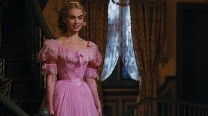 cinderela-primeiro-vestido-mae